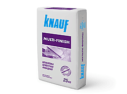 cement_multi_finish_fasad_252x187.png